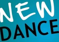 newdance