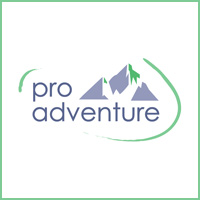 proadventure