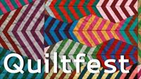 quiltfest