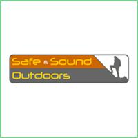 safesound_logo