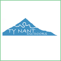 tynaut-logo