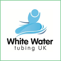 whitewaterlogo